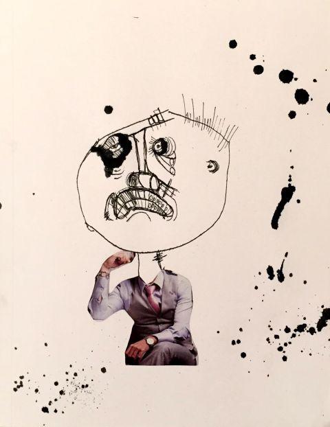 scott (2)-lr